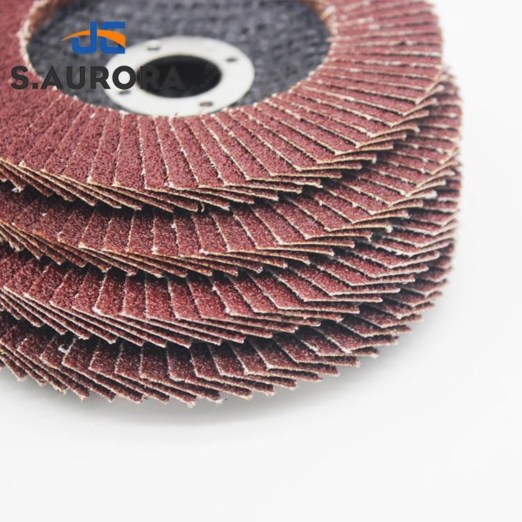 cgw | camel grinding wheels discs and abrasives
