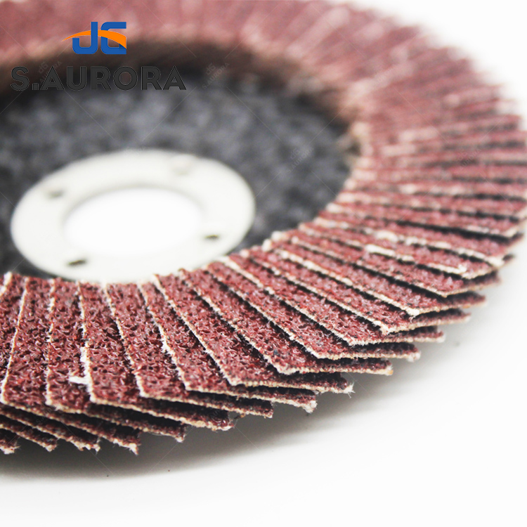 china reinforced cutting disc for stainless steel-230x2x22.2