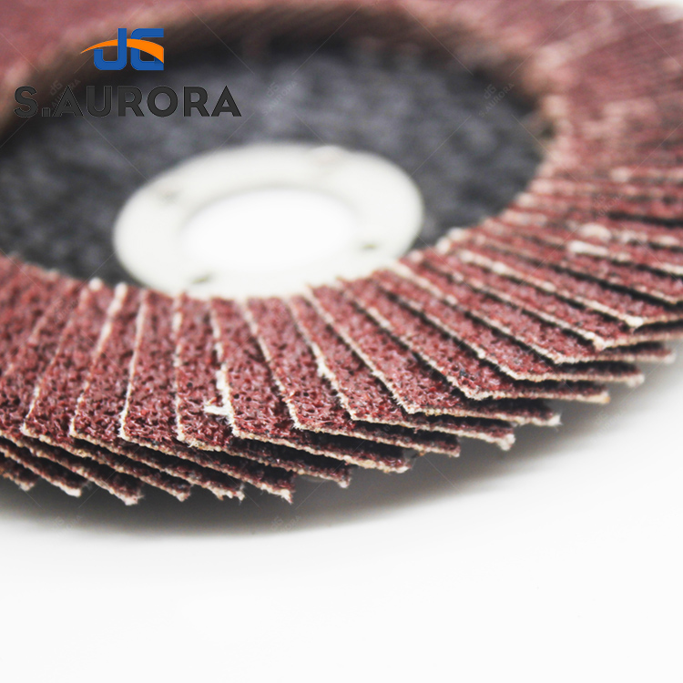 cutting discs | metal & stainless steel cutting discs | 4 - 9