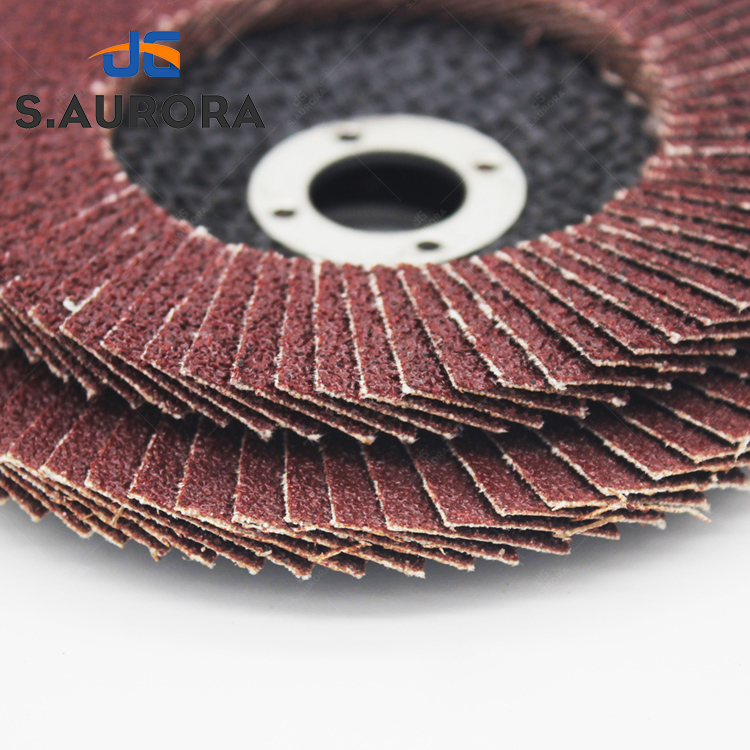 china abrasives flap disc suppliers, abrasives flap disc