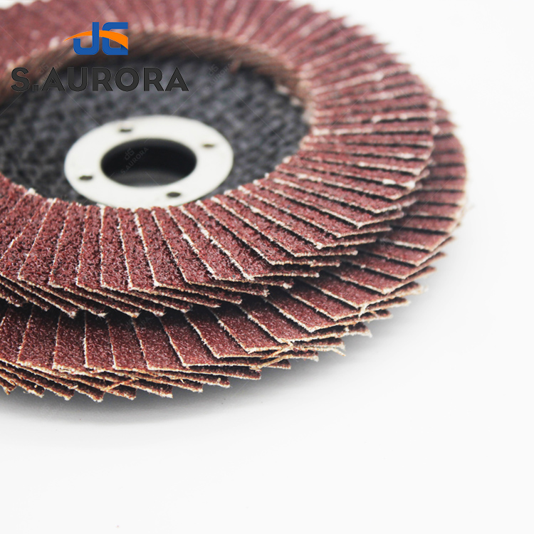 china groove grinding wheel, groove grinding wheel