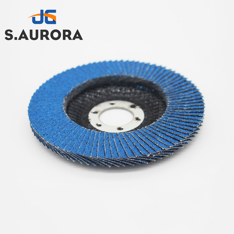 china 125mm pcd grinding cup wheel coating removing - china