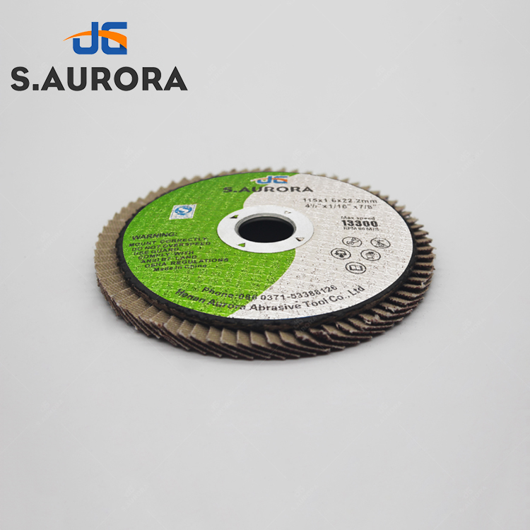 metal cutting disc 180mm - 7 inch - pack of 25 (duro):