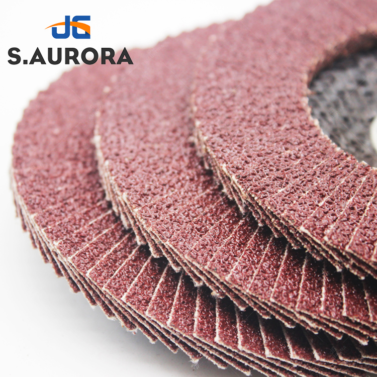 china fiber disc abrasives suppliers, fiber disc abrasives