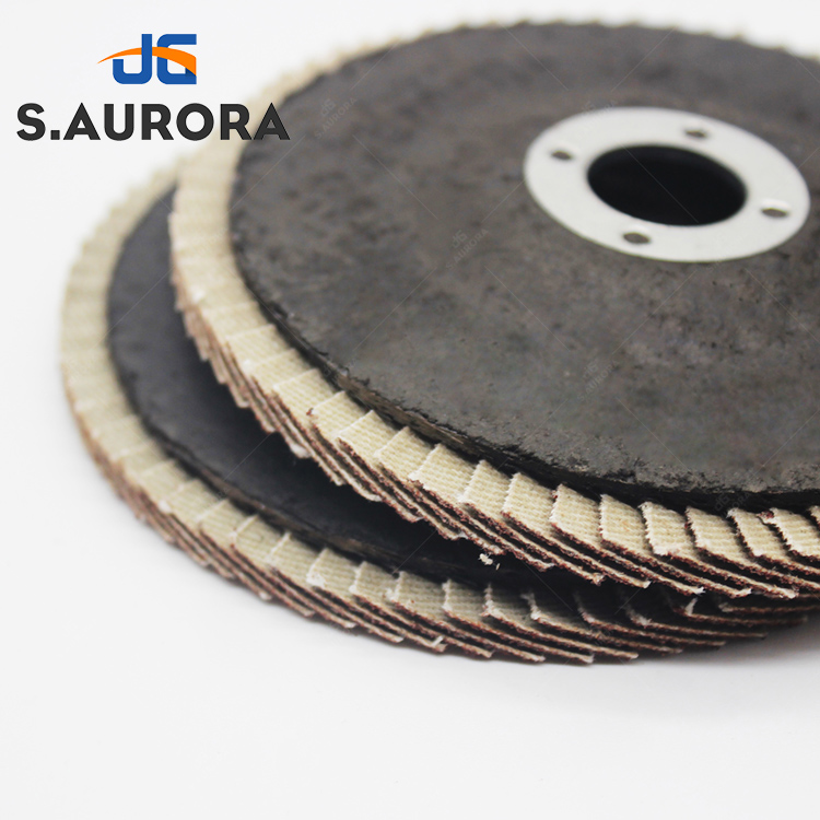 manufacturers cutting disc suppliers, manufacturer