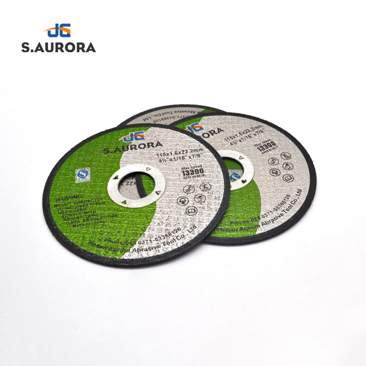 coated disc, china coated disc suppliers directory on alibaba