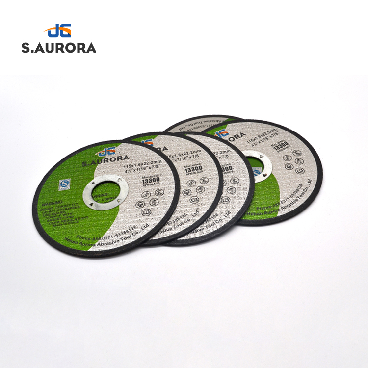 abrasive cutting disc, abrasive cutting disc suppliers