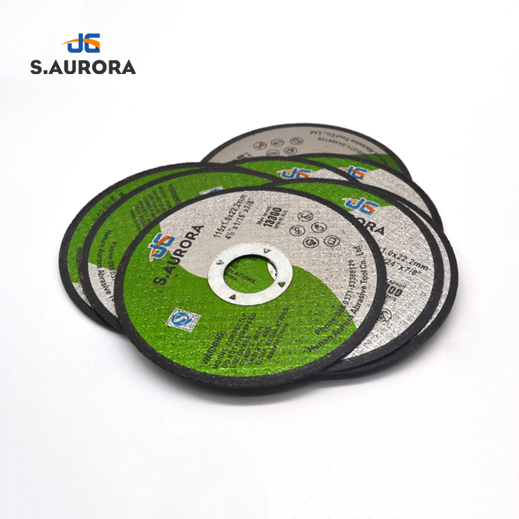 125mm diamond grinding wheel cup cutting disc for concrete