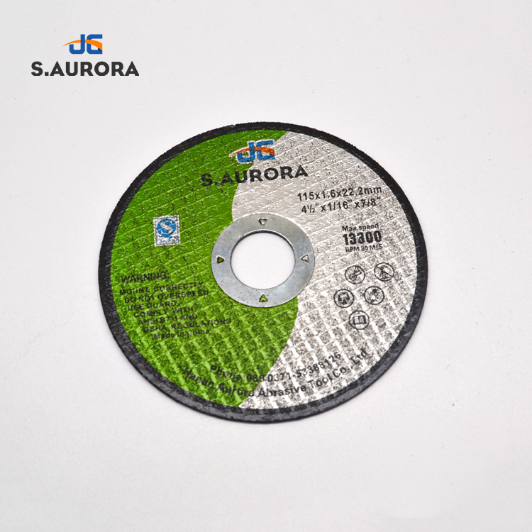 cutting abrasives manufacturers, china cutting abrasives
