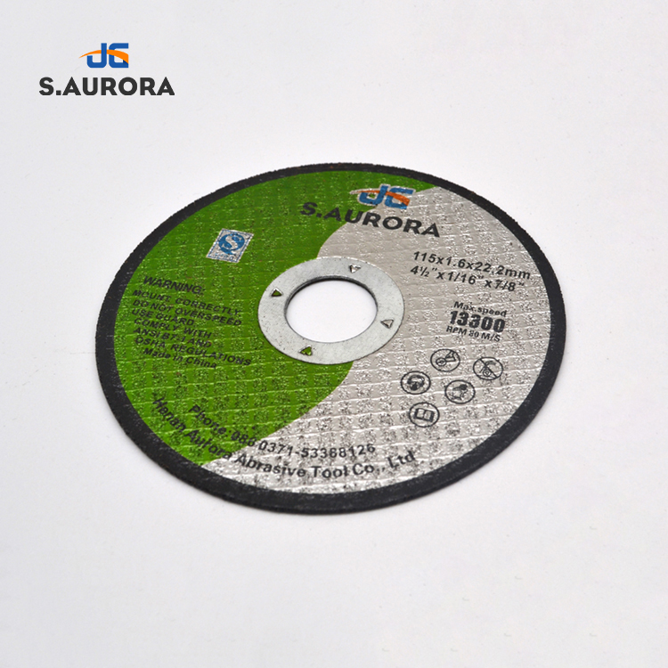 cutting disc sizes images - cutting disc sizes